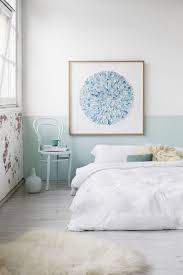 Home Decor Wall Painting Ideas Best 25 Half Painted Walls Ideas On Pinterest Paint Walls