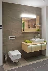 79 best c p hart waterloo showroom images on pinterest showroom