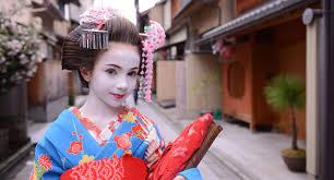 dress up kids geisha u0026 maiko u0026 samurai plan special dress up