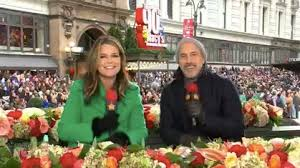 nbc s coverage of macy s thanksgiving day parade hits 13 year high
