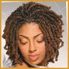 short twist hairstyles nubian kinky twist hairstyles dfemale beauty tips skin care