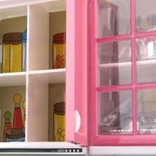 aliexpress com buy pink sale kid kitchen fun toy pretend play