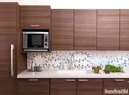 tiles glass tile kitchen backsplash photos gallery of installing