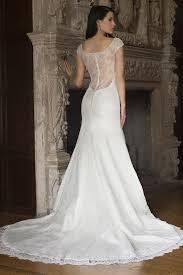 augusta jones bridal augusta jones susie isaac charles bridal house birmingham