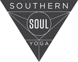 not so scary halloween class with kat u2014 southern soul yoga
