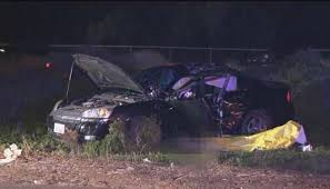 los angeles county accidents road accidents topical news