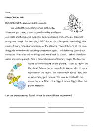 indefinite pronouns worksheet free esl printable worksheets made