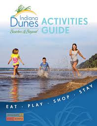 Indiana nature activities images Electronic guides indiana dunes jpg