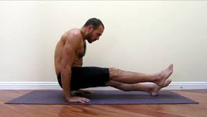 floor l sit progression tutorial by antranik
