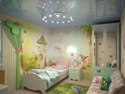 fresque murale chambre mur chambre fille peinture mur de chambre peinture murale chambre