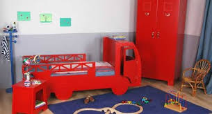chambre pour garcon modèle deco chambre pour fille et garcon