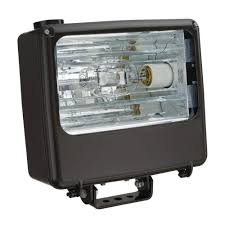 luxury metal halide flood lights outdoor 31 about remodel