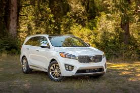 new for 2015 kia j d power cars