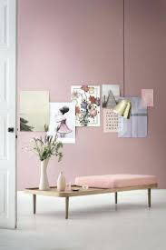 wall ideas interior wall colour for living room interior wall