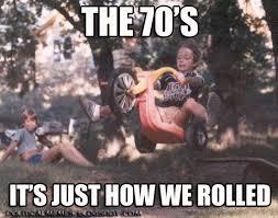 Throwback Thursday Meme - throwback thursday