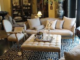 coffee tables splendid fabric ottoman coffee table storage with
