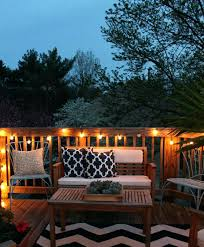 Ideas For A Small Backyard by Outdoor Patio Ideas For Small Spaces U2013 Smashingplates Us