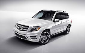 suv benz 2014 mercedes benz glk350 glk class suv car hd wallpapers model