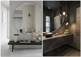 home interior mirror big mirrors in interior design 5 golden home interior