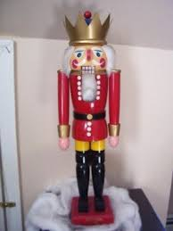 large nutcrackers for sale foter