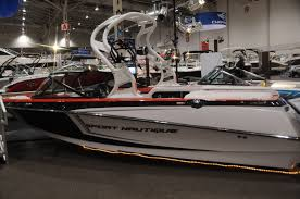 sport nautique 200 how do you like those colours toronto