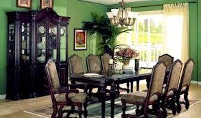 formal dining room ideas download formal dining room table decorating ideas gen4congresscom
