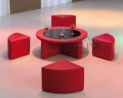 2017 best of round red coffee tables