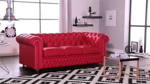 Chesterfield Sofas Manchester by Modern Chesterfield Sofa From Sofas By Saxon Youtube