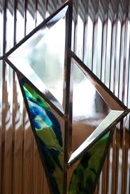 Glass For Kitchen Cabinets Doors by Kitchen Cabinet Stained Glass Stained Glass Kitchen Cabinet Doors