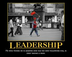 Leadership Meme - leadership meme guy