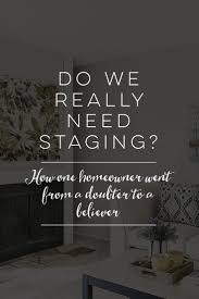 accentuate home staging design group 13 best home staging images on pinterest home staging tips
