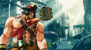 street fighter 5 halloween costumes street fighter 5 u0027 dlc how to unlock the thailand stage and get