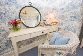 Second Hand Sofas Merthyr Tydfil Bed And Breakfast James U0027 Place At Brynawel Merthyr Tydfil Uk