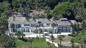 tiger woods house tiger woods ex wife bulldozes 12 million home