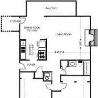 One Bedroom Apartments In Manhattan Ks 1 Bedroom Apartments Manhattan Ks Justsingit Com