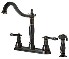 four kitchen faucet four kitchen faucet breathtaking four kitchen faucets