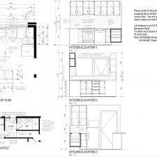 floor layout planner kitchen design kitchen layout planner kitchen floor plan