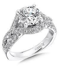 nice engagement rings images Pin by elizabeth simonson on wedding pinterest ring wedding jpg