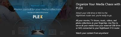 amazon com netgear nighthawk x10 u2013 ad7200 802 11ac ad quad stream