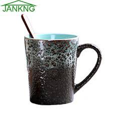 online buy wholesale designer coffee mugs from china designer
