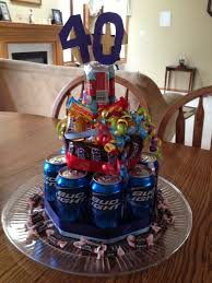 Mens 40th Birthday Decorations 10 Best Forty Ideas Images On Pinterest 40th Birthday Parties