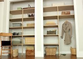 Adding A Closet To A Bedroom Building Bedroom Closet Shelves U2014 Steveb Interior Building
