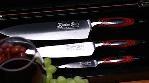 sets of kitchen knives chef knives set search chef s knife sets