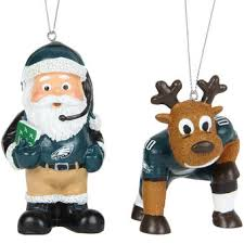 philadelphia eagles ornaments eagles ornaments