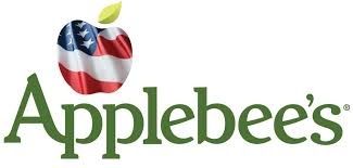 applebee gift card applebee s honoring gift cards coupons up to half from other