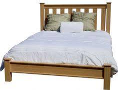 Bamboo Platform Bed Hosta Bamboo Platform Bed By Greenington Inspiration Pinterest