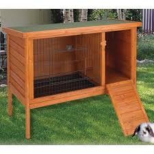 Fox Proof Rabbit Hutches 19 Best Rabbit Cages Images On Pinterest Rabbit Cages Bunny