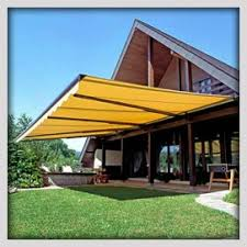 Retractable Awnings Boston 40 Best Awnings Images On Pinterest Deck Awnings Patio Ideas