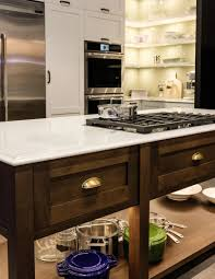 kitchen interior designing kitchen trends for 2018 and beyond design milk