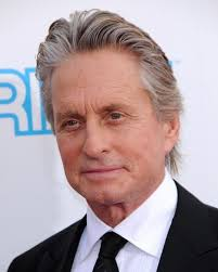 hair styles for men over 60 keyword image title hairstyles for men over 60 image title man